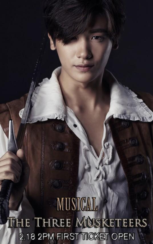 park-hyung-sik-three-musketeers