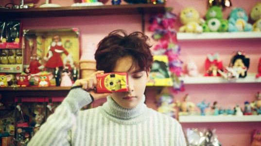ryeowook-the-little-prince-3-800x450