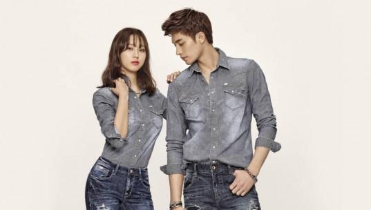 ryu-hye-young_1455762526_af_org