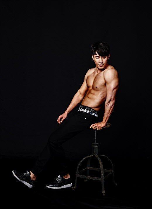 shim-hyung-tak_1454430160_shimhyungtak