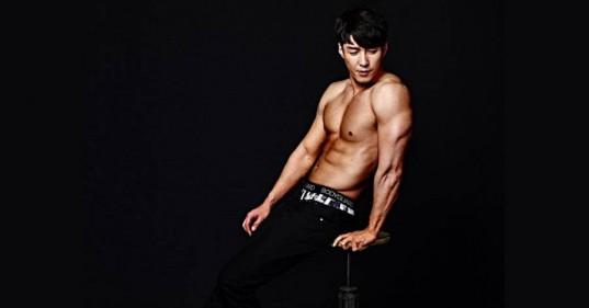 shim-hyung-tak_1454450799_af_org