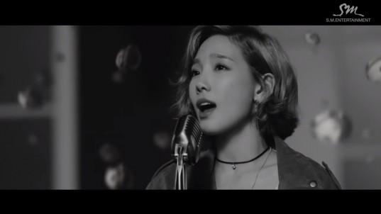 taeyeon-rain-1