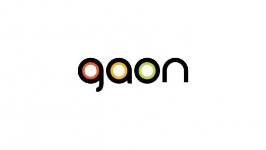 BAP-Zico-Chen-Taemin-Taeyeon-jung-joon-young-yoon-mi-rae-winner-mc-the-max-mamamoo-crush-g-friend-astro-cosmic-girls-double-s-301_1457030839_af_org