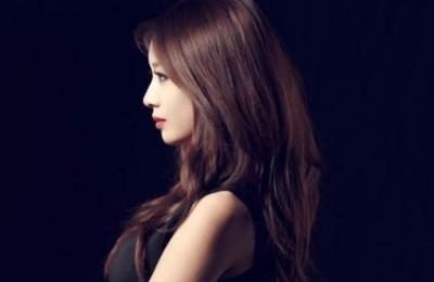 Jieon