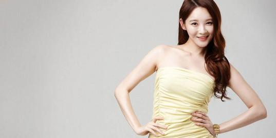 Kang-Min-Kyung_1458339898_af_org
