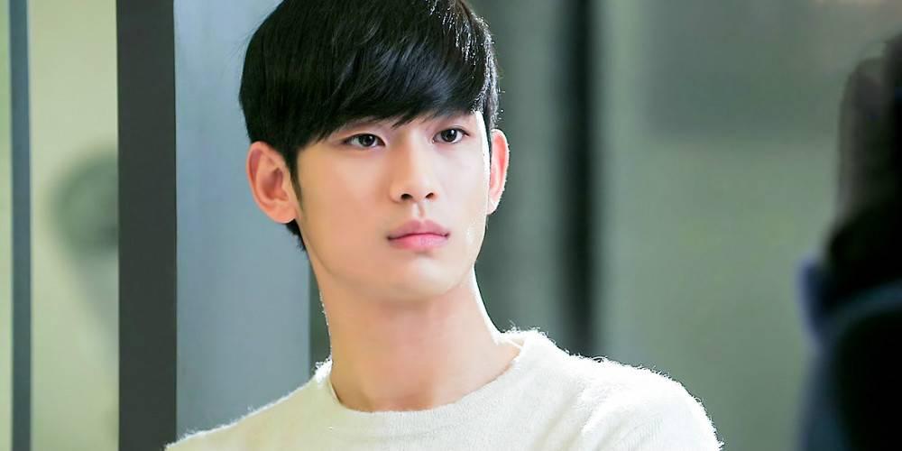 Kim-Soo-Hyun_1459393408_af_org