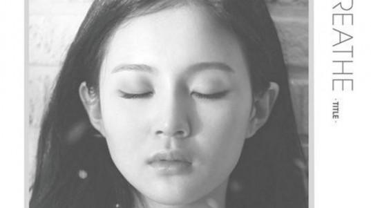 Lee-Hi-Epik-High-tablo-dj-tukutz-akdong-musician_1456811862_af_org