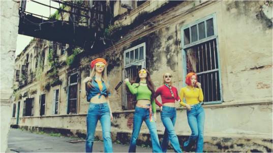 aoa-cream-BAP-Brave-Girls-FIESTAR-Rainbow-Taemin-Lee-Hi-jung-joon-young-ladies-code-lim-jeong-hee-vos-mamamoo-jjcc-4ten-clc-astro-snuper-cosmic-girls-knk_1457611495_af_org