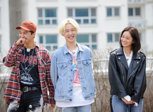 hyeri-nam-tae-hyun-song-mino