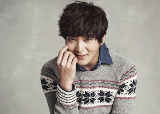 joo-won_1459254564_af_org