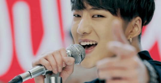 kang-seung-yoon