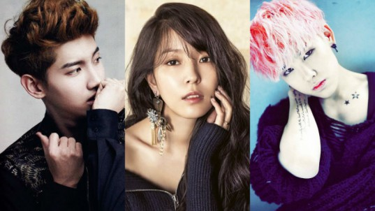 kpop-youngest-debuts-800x450