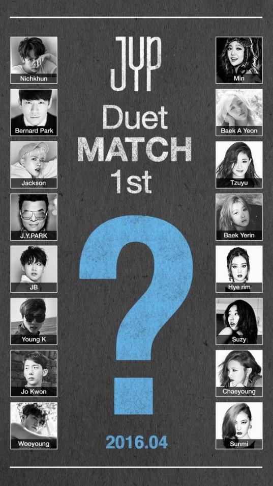 misc_1459350581_duetmatch