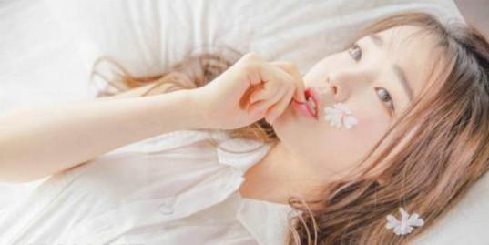 oh-my-girl_1457986593_af_org