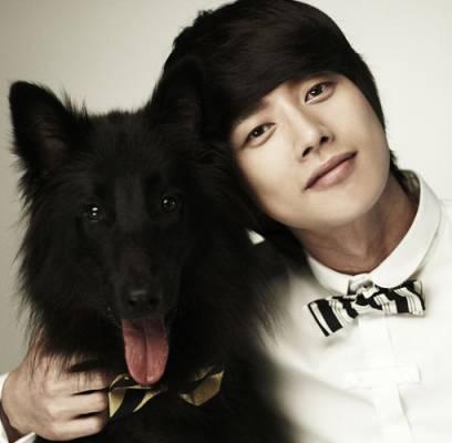 park-hae-jin_1457051384_af