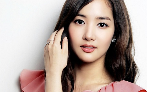 park-min-young1