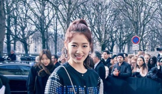 park-shin-hye_1457527881_af_org