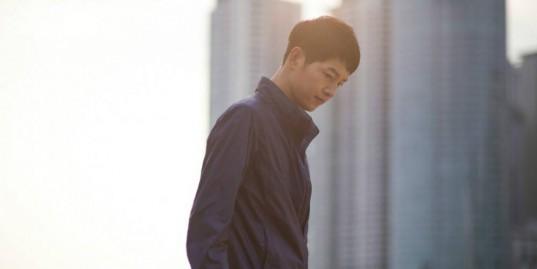 song-joong-ki-_1458359974_af_org