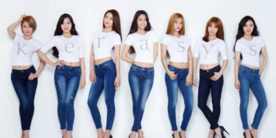 AOA-Seolhyun_1459788596_af_org