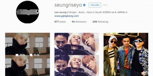 Big-Bang-Seungri_1460340499_af_org