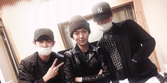 EXO-Chanyeol-Super-Junior-Yesung_1460853236_af_org