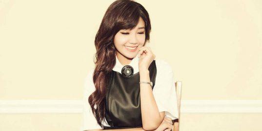 Eunji-Eunji_1461725688_af_org