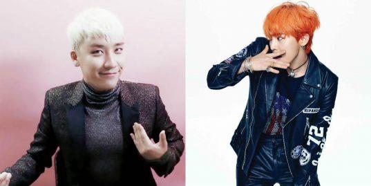 G-Dragon-Seungri_1461382040_af_org