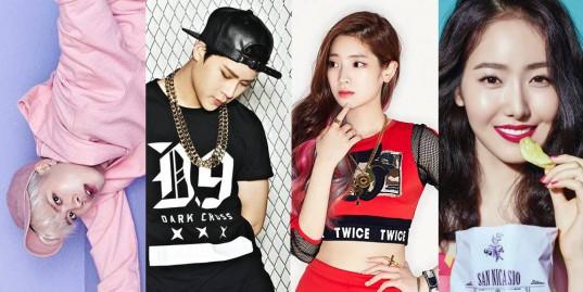 Hani-Heechul-jackson-sinb-jooheon-dahyun_1459920464_af_org