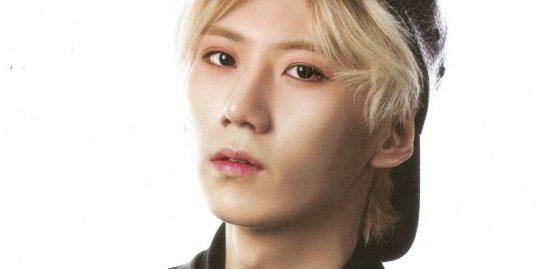 Hyunseung_1461118436_af_org