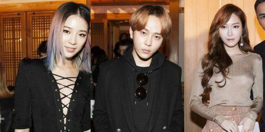 Junhyung-Jessica_1461635623_af_org