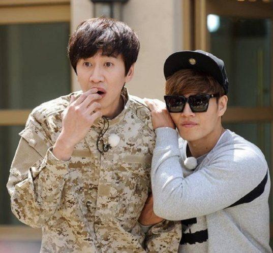 Kim-Jong-Kook-Lee-Kwang-Soo_1461845104_af_org