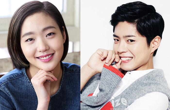 Kim_Go_Eun_Park_Bo_Gum