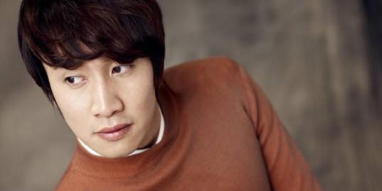Lee-Kwang-Soo_1460436698_af_org