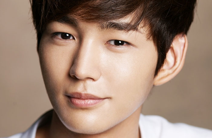 Lee-Won-Geun