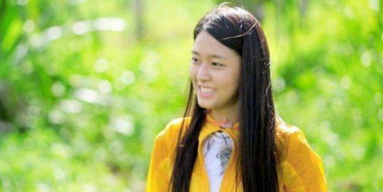 Seolhyun_1461943795_af_org