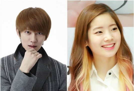 Super-Junior-Heechul-twice-dahyun_1460549807_af_org