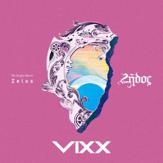 VIXX_1460387319_vixx
