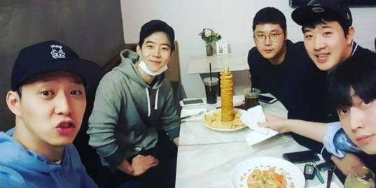 Yoochun-park-yoo-hwan_1460442983_af_org