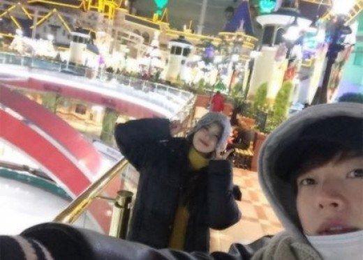 ahn-jae-hyun_1461765664_20160427_ahnjaehyungoohyesun2