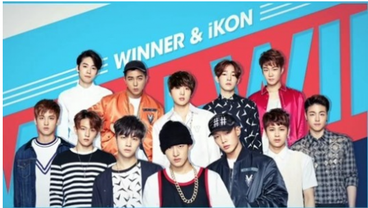 ikon-winner