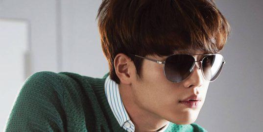 seo-kang-jun_1461621605_af_org