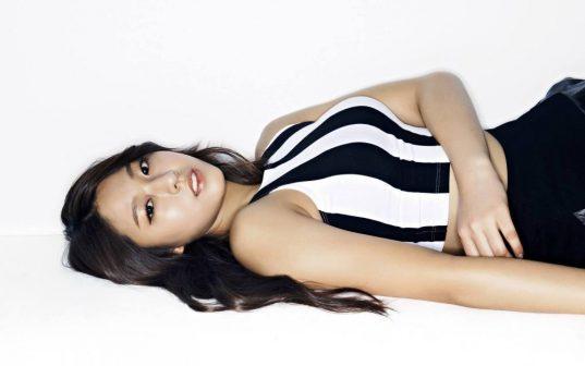 seolhyun-aoa-girl-music-kpop