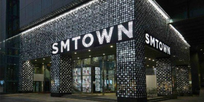 smtown-theater