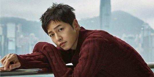 song-joong-ki-_1460482452_af_org