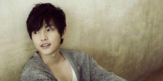 song-joong-ki-_1460612563_af_org