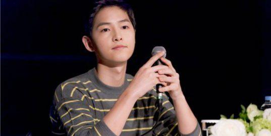 song-joong-ki-_1460739003_af_org