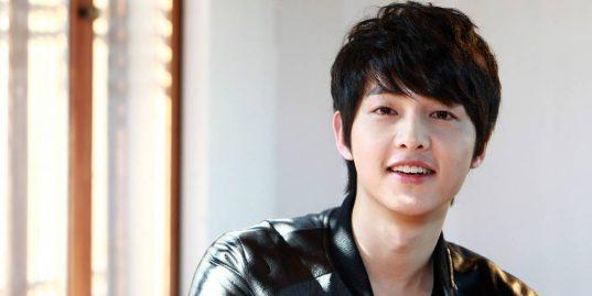 song-joong-ki-_1460988818_af_org