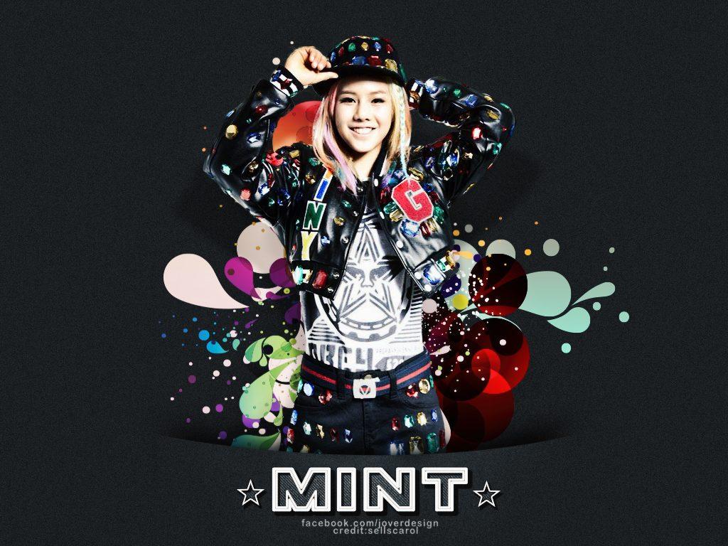 tiny_g_mint_by_jover_design-d5yyrr6