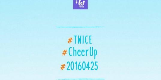 twice_1459827015_af_org