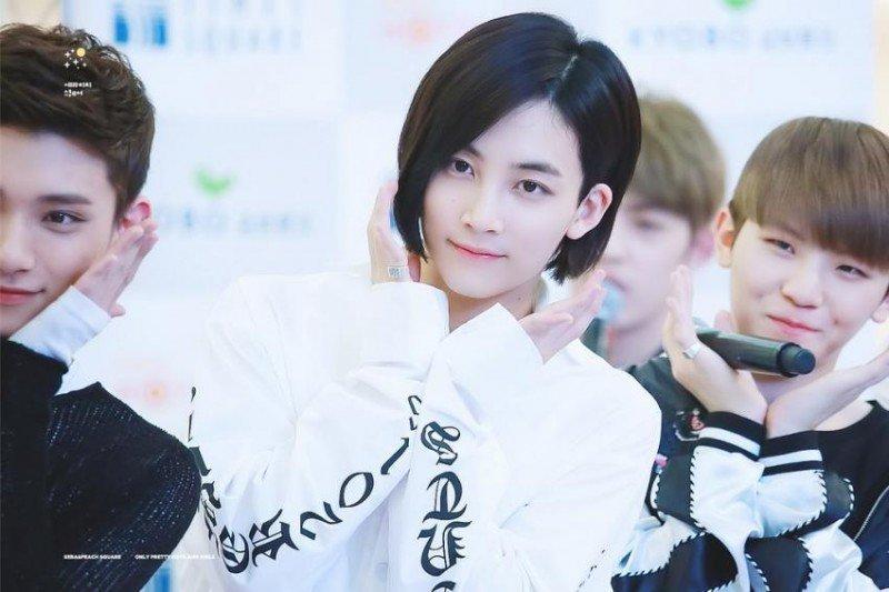 4-jeonghan